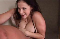 Cea Mai Buna Actita Porno Din Lume Baga Pula Intre Tate