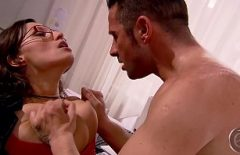 Filme Porno Cu Masina De Futut Barbati Ce Fut Avocate
