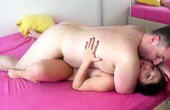 Fete Sexoase Ce Sunt Futute De Grasi Xxx Brunete