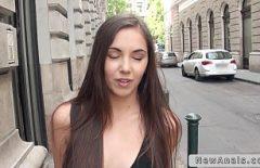 Xxx Cu Studenta Face Prostitutie Pe Strada Xxl