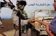 Porno Cu Un Militar Arab Fute O Araboaica Buna Rau Xnxx