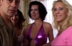 Filme Porno Cu Pustoaice Multe Ce Se Fut Cu Acelas Barbat
