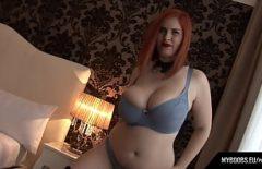 Porno Cu O Super Escorta Vine La Domiciliu Sa Se Futa Cu Tine