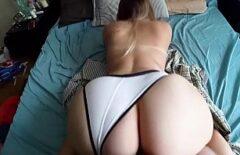 Cele Mai Flocoase Pizde Porno Cu O Latina Cu Fundul Mare