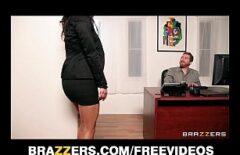 Filme Porno Femei Obeze Ce Se Fut La Birou Pe 50 Lei